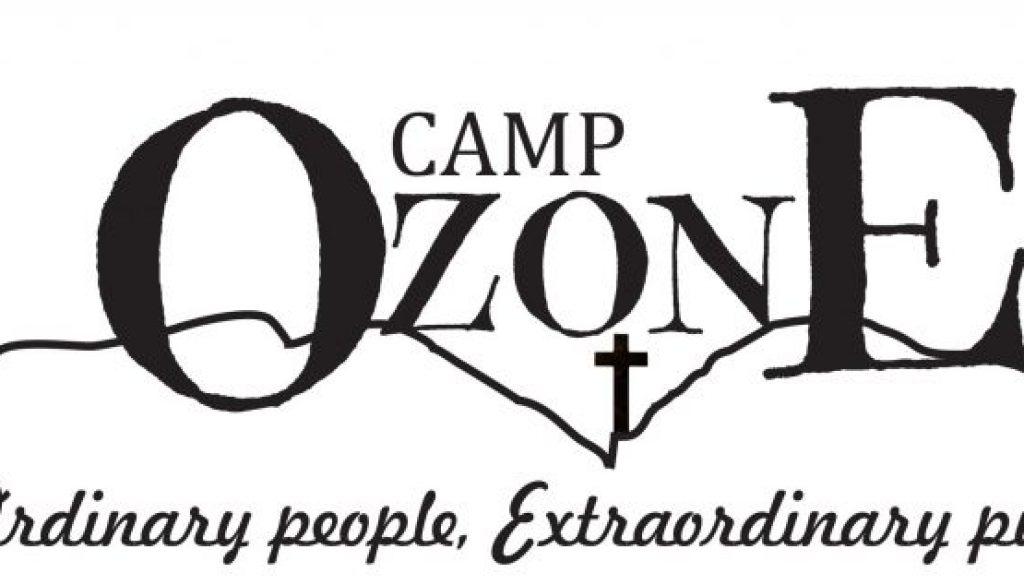 CampOzoneLogo